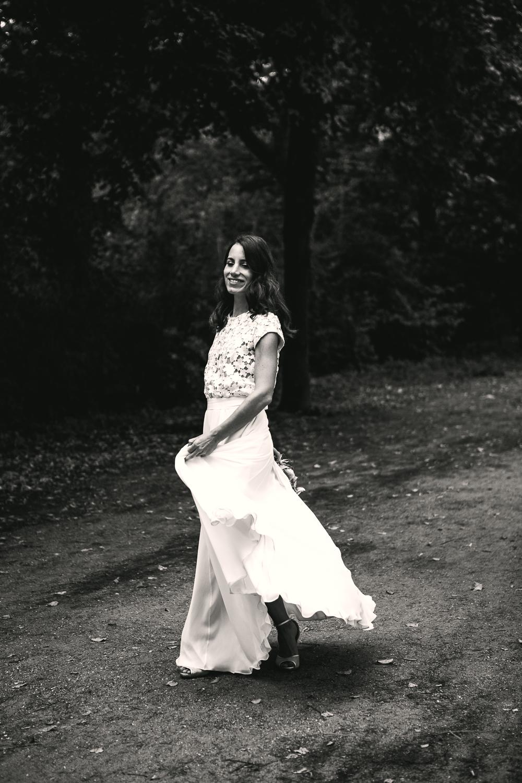 Jennifer & Daan_Hochzeit_459.jpg