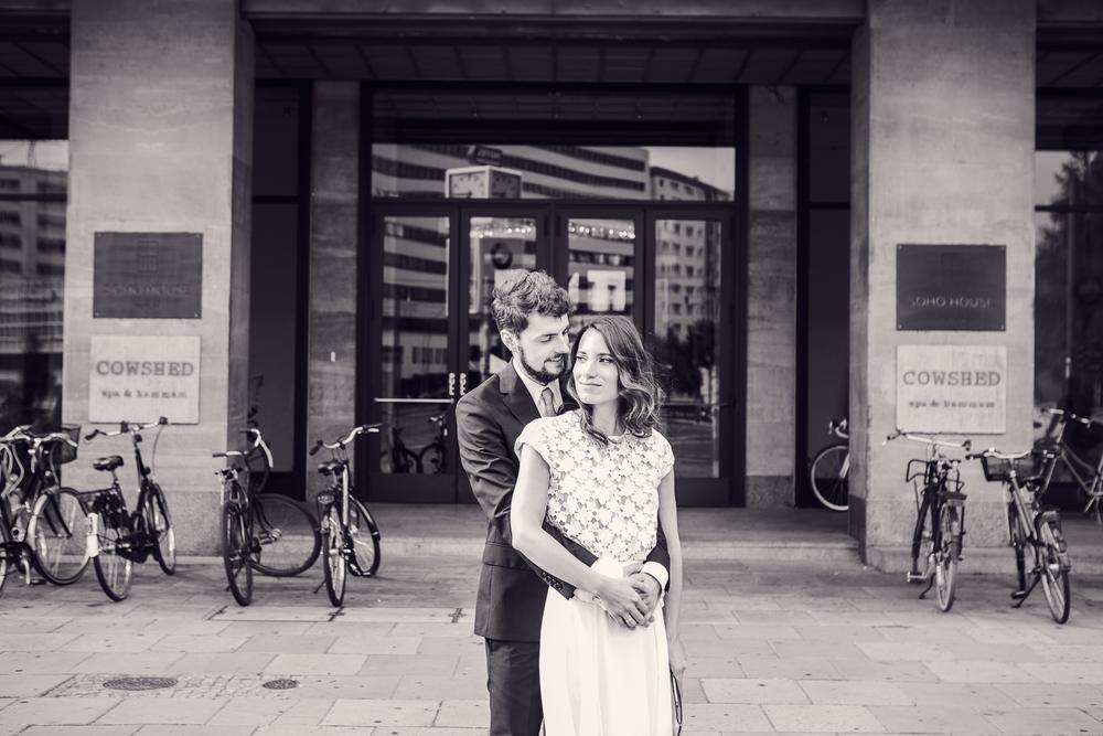 Jennifer & Daan_Hochzeit_475.jpg