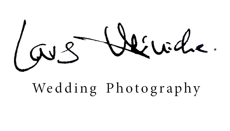 Bendigo & Victoria Wedding photographer