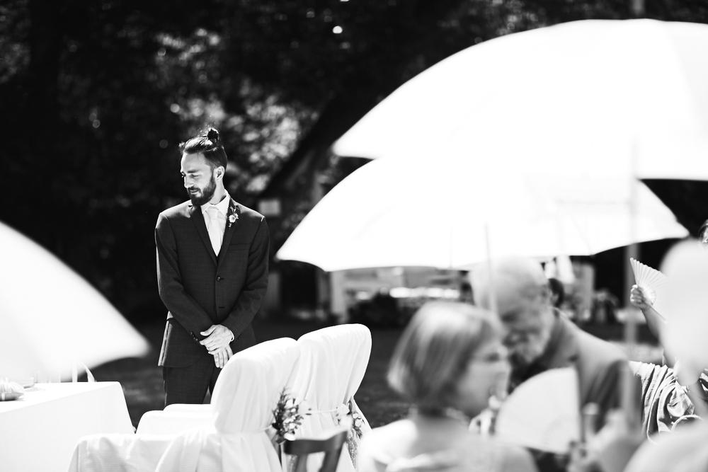 Lars Heinicke Photography_Denise&Michael_264.jpg