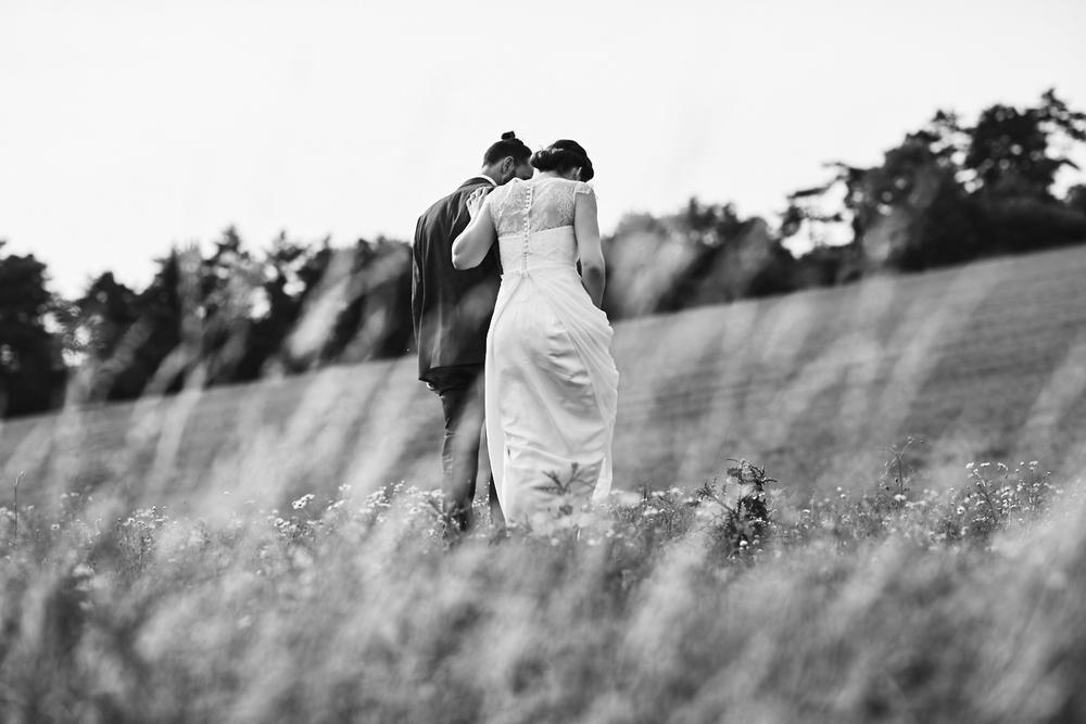 Lars Heinicke Photography_Denise&Michael_275.jpg