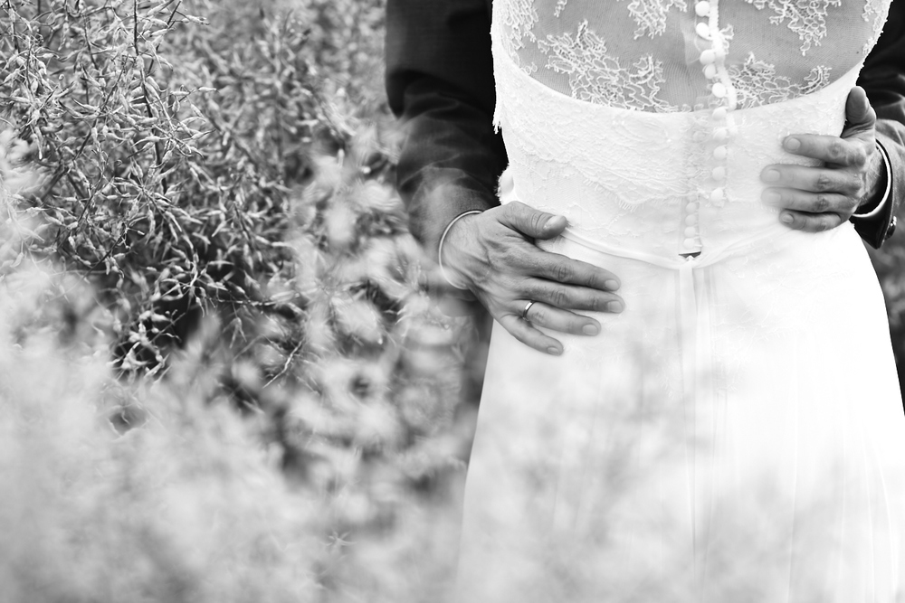 Lars Heinicke Photography_Denise&Michael_284.jpg
