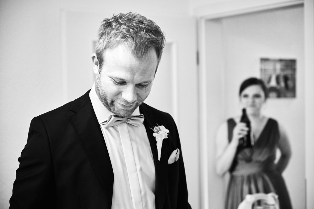 Lars Heinicke Photography_Hochzeitsfotograf-Berlin Fotograf Berlin_CB_008.jpg
