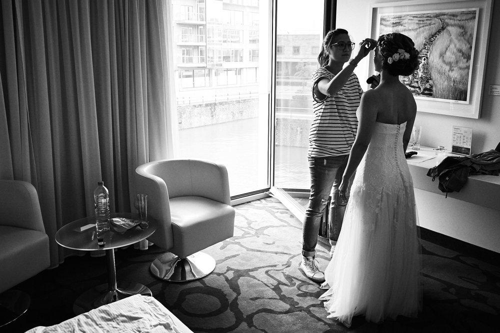 Lars Heinicke Photography_Hochzeitsfotograf-Berlin Fotograf Berlin_CB_013.jpg