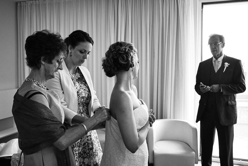 Lars Heinicke Photography_Hochzeitsfotograf-Berlin Fotograf Berlin_CB_012.jpg