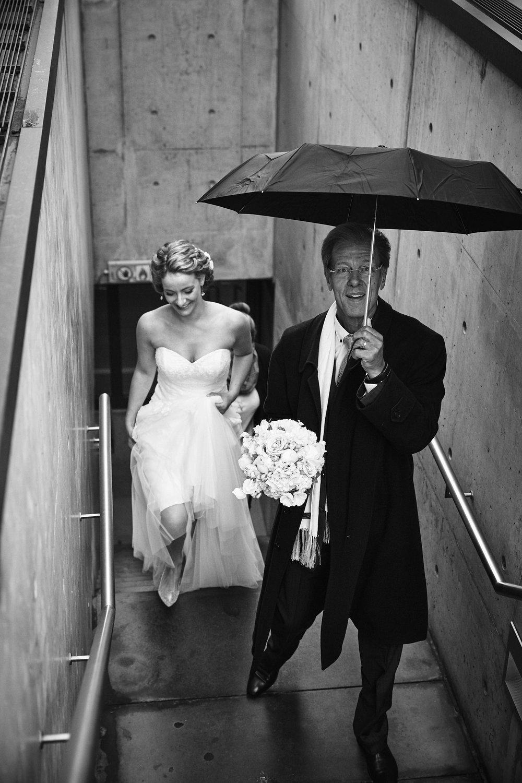 Lars Heinicke Photography_Hochzeitsfotograf-Berlin Fotograf Berlin_CB_016.jpg