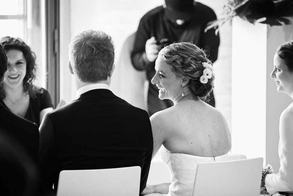 Lars Heinicke Photography_Hochzeitsfotograf-Berlin Fotograf Berlin_CB_018.jpg