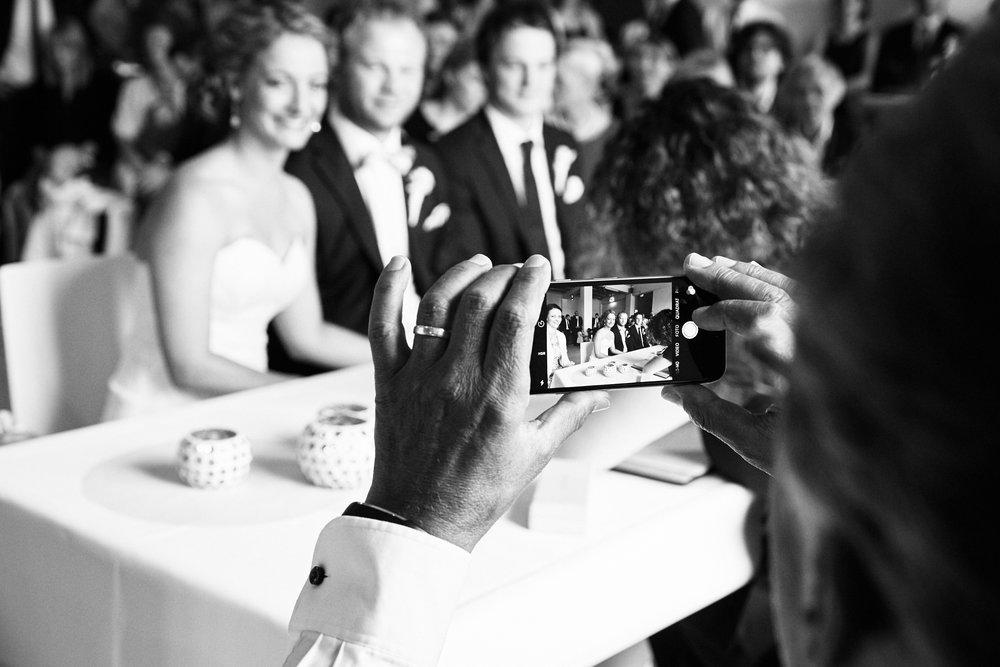 Lars Heinicke Photography_Hochzeitsfotograf-Berlin Fotograf Berlin_CB_034.jpg