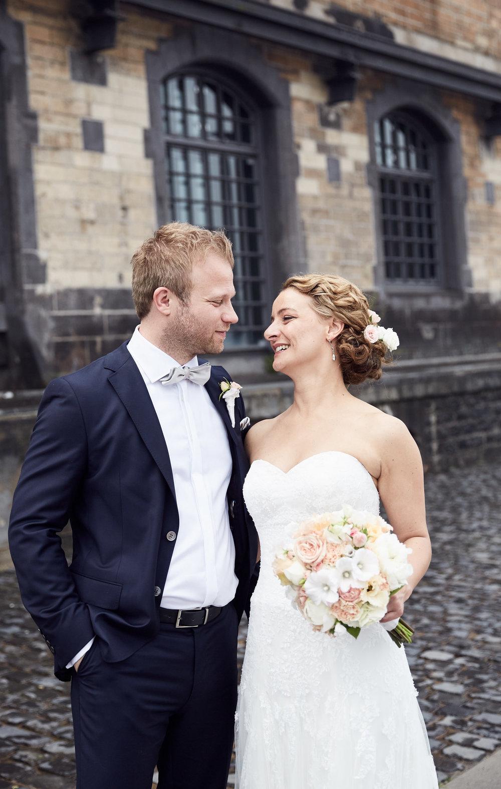 Lars Heinicke Photography_Hochzeitsfotograf-Berlin Fotograf Berlin_CB_038.jpg