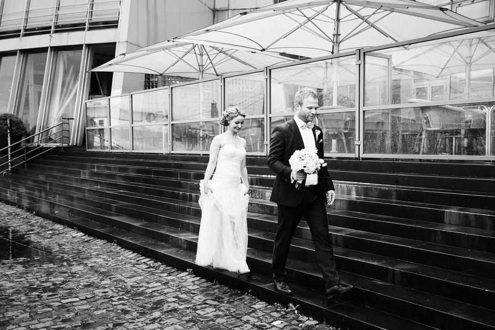 Lars Heinicke Photography_Hochzeitsfotograf-Berlin Fotograf Berlin_CB_040.jpg