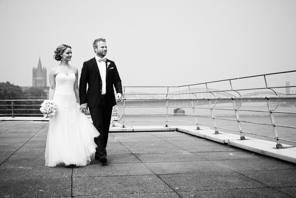 Lars Heinicke Photography_Hochzeitsfotograf-Berlin Fotograf Berlin_CB_042.jpg