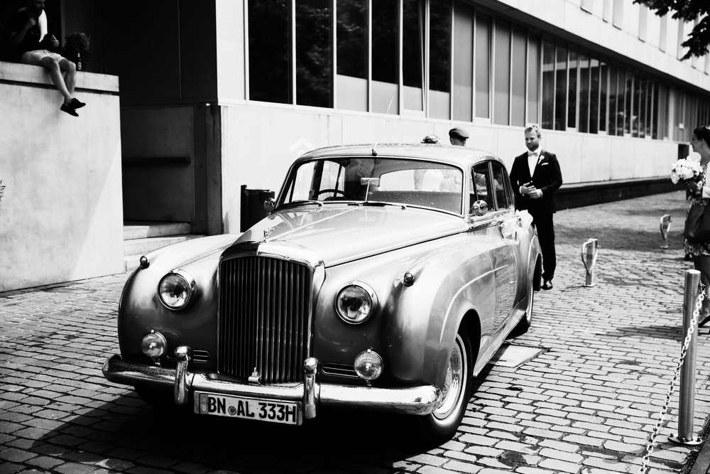 Lars Heinicke Photography_Hochzeitsfotograf-Berlin Fotograf Berlin_CB_044.jpg