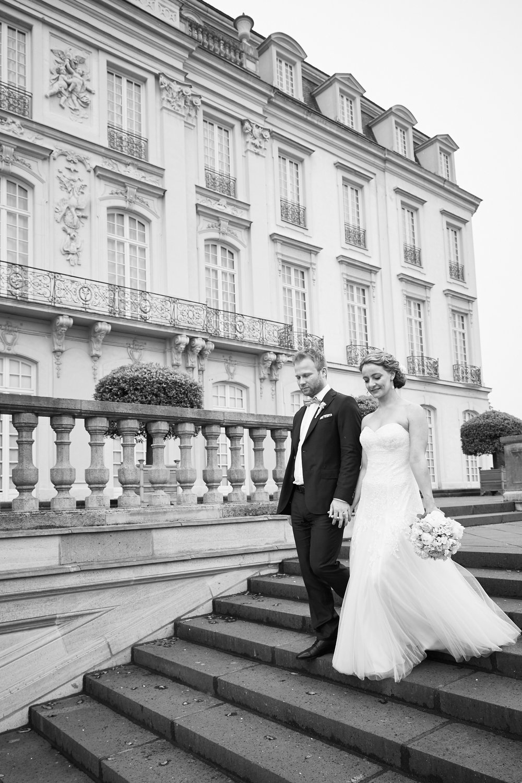 Lars Heinicke Photography_Hochzeitsfotograf-Berlin Fotograf Berlin_CB_052.jpg