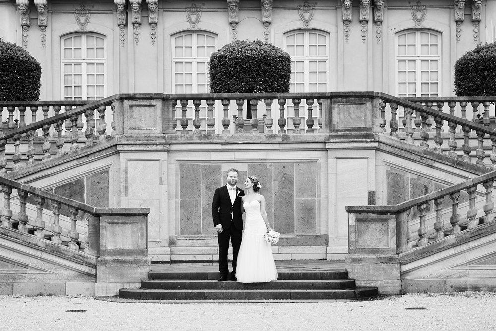 Lars Heinicke Photography_Hochzeitsfotograf-Berlin Fotograf Berlin_CB_053.jpg
