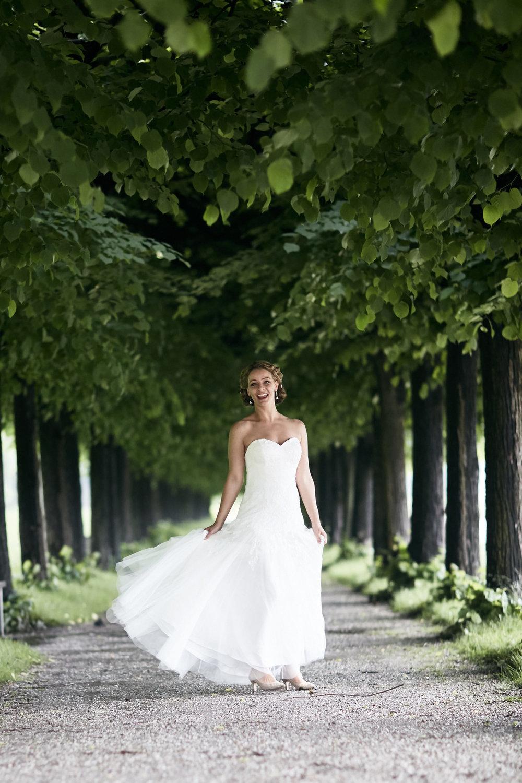 Lars Heinicke Photography_Hochzeitsfotograf-Berlin Fotograf Berlin_CB_063.jpg