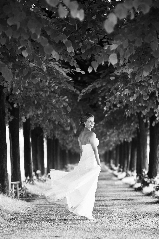Lars Heinicke Photography_Hochzeitsfotograf-Berlin Fotograf Berlin_CB_064.jpg