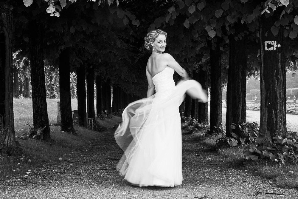 Lars Heinicke Photography_Hochzeitsfotograf-Berlin Fotograf Berlin_CB_065.jpg
