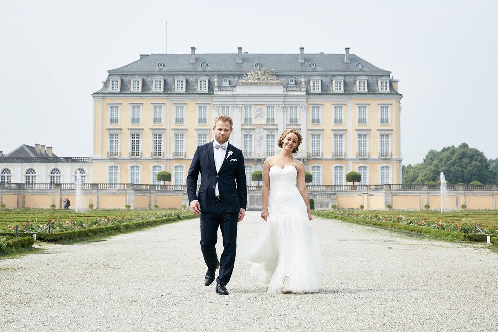 Lars Heinicke Photography_Hochzeitsfotograf-Berlin Fotograf Berlin_CB_069.jpg