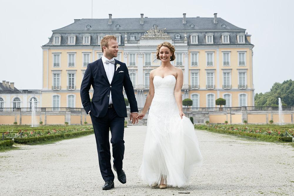 Lars Heinicke Photography_Hochzeitsfotograf-Berlin Fotograf Berlin_CB_070.jpg