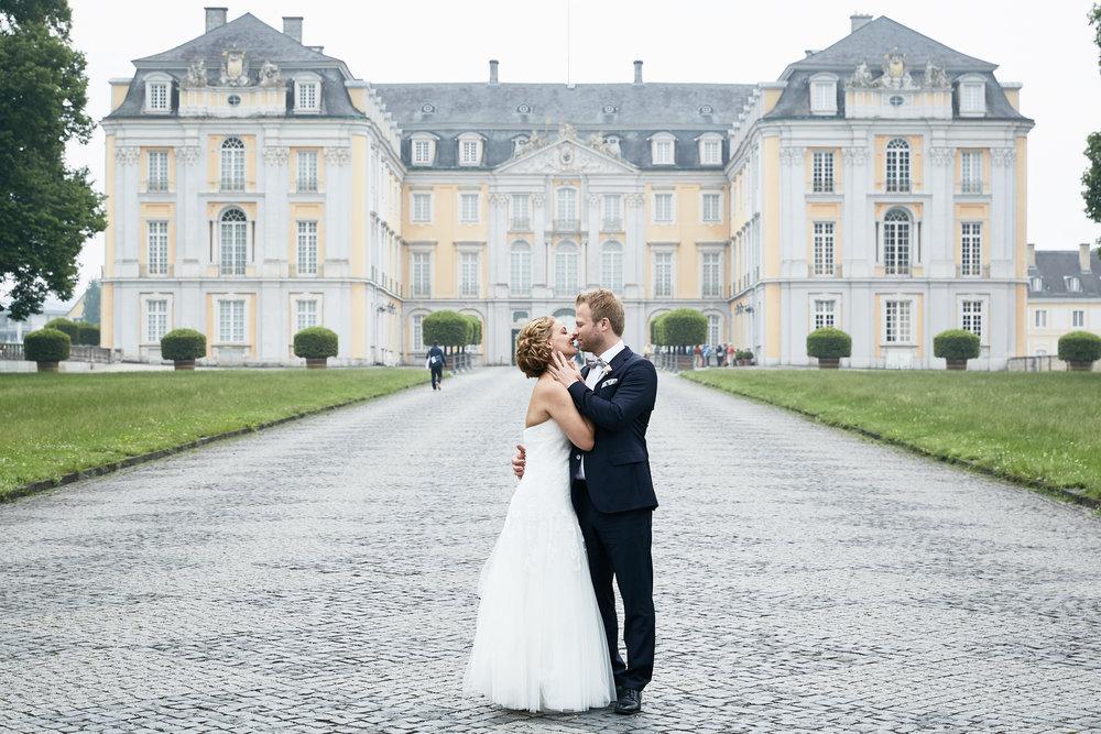 Lars Heinicke Photography_Hochzeitsfotograf-Berlin Fotograf Berlin_CB_071.jpg