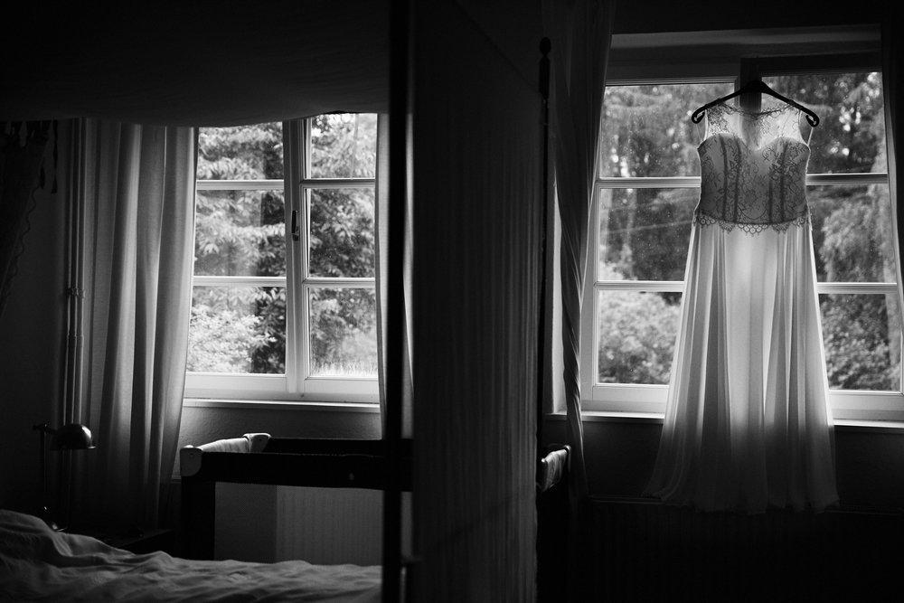 Lars Heinicke Photography_Hochzeitsfotograf-Berlin Fotograf Berlin_CD_003.jpg