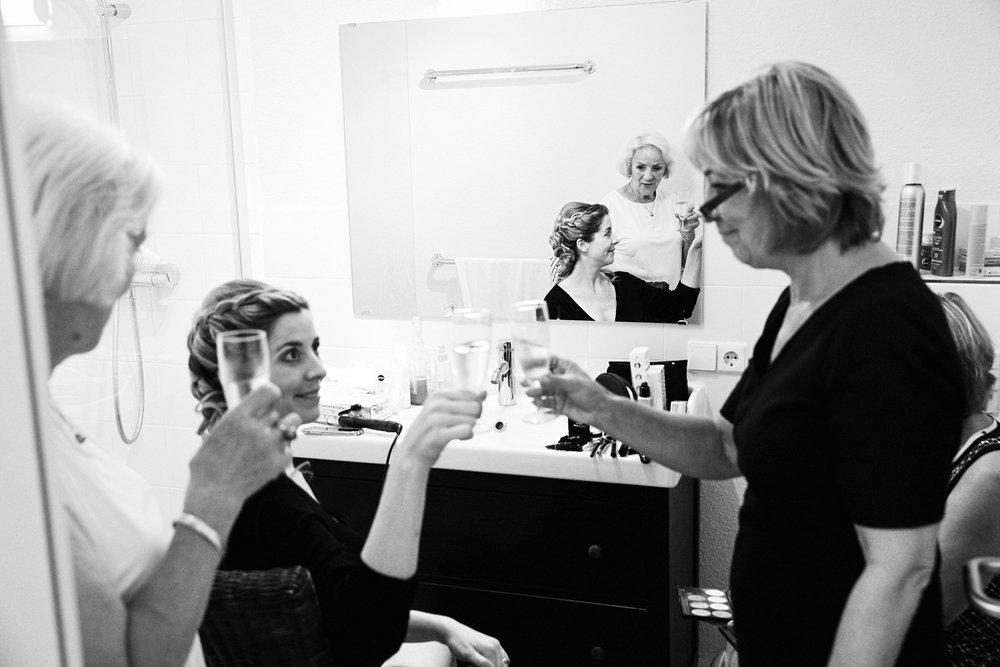 Lars Heinicke Photography_Hochzeitsfotograf-Berlin Fotograf Berlin_CD_007.jpg
