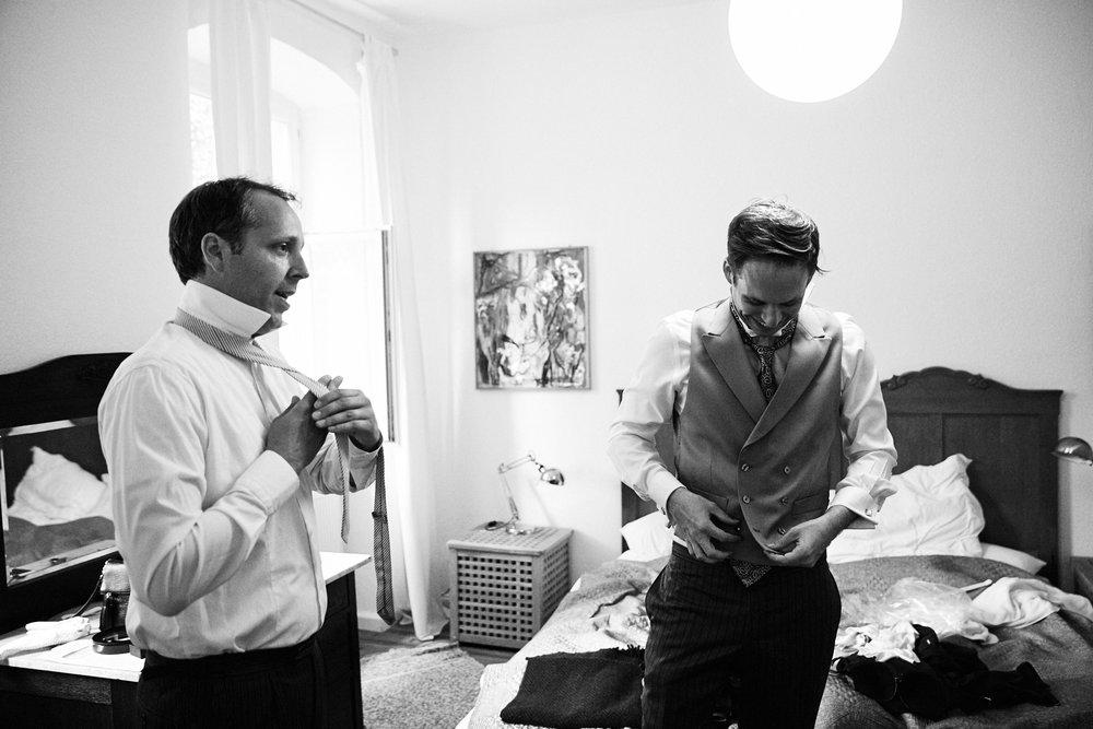Lars Heinicke Photography_Hochzeitsfotograf-Berlin Fotograf Berlin_CD_008.jpg