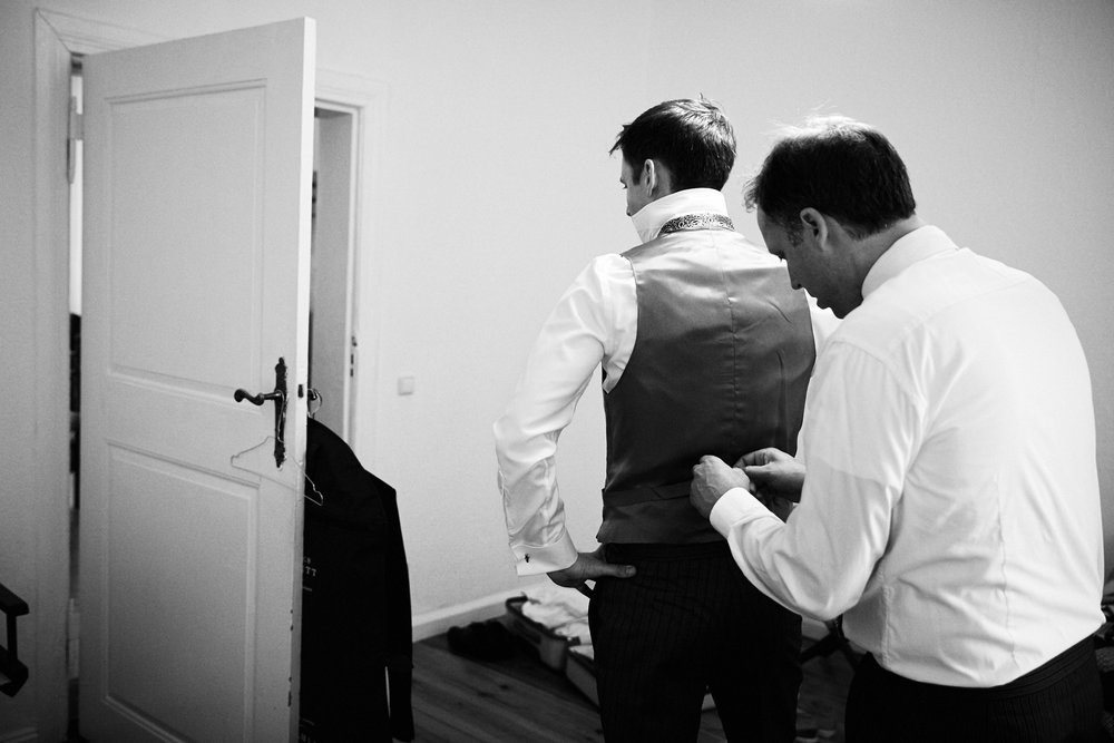 Lars Heinicke Photography_Hochzeitsfotograf-Berlin Fotograf Berlin_CD_009.jpg