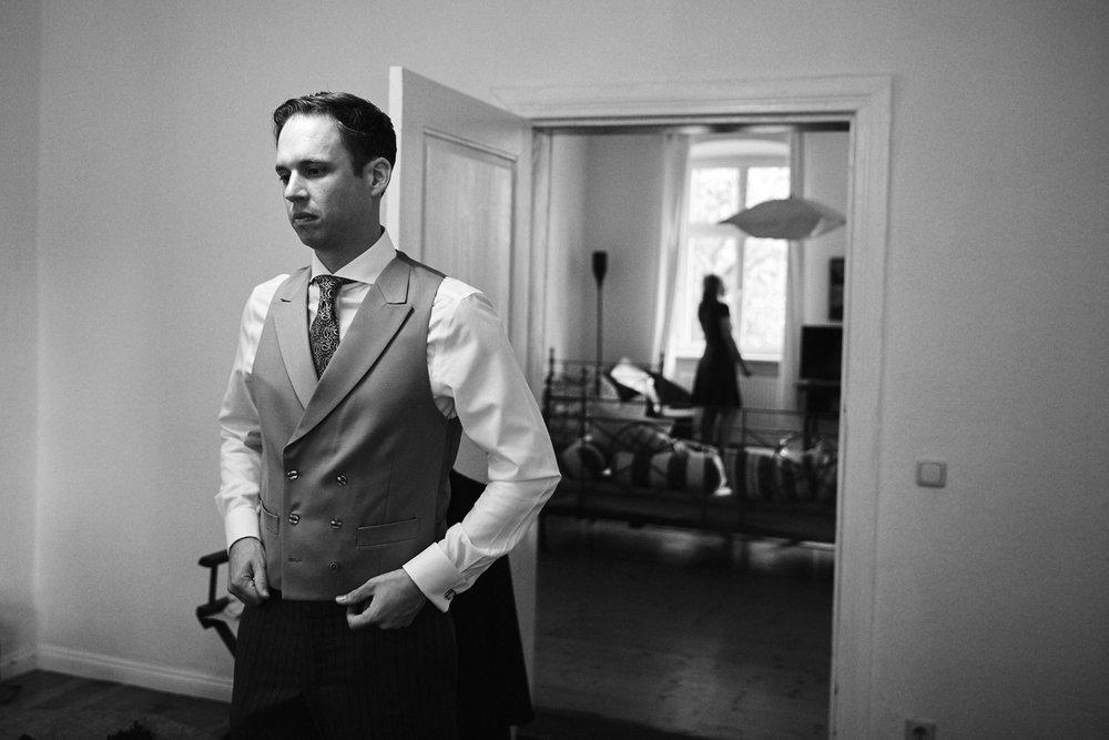 Lars Heinicke Photography_Hochzeitsfotograf-Berlin Fotograf Berlin_CD_010.jpg