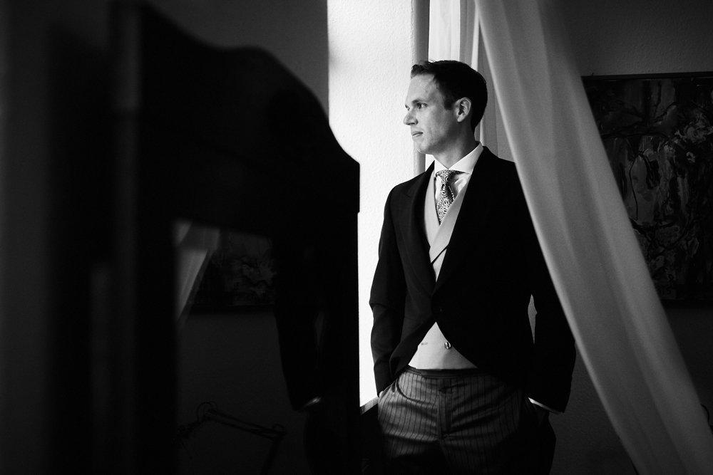 Lars Heinicke Photography_Hochzeitsfotograf-Berlin Fotograf Berlin_CD_013.jpg