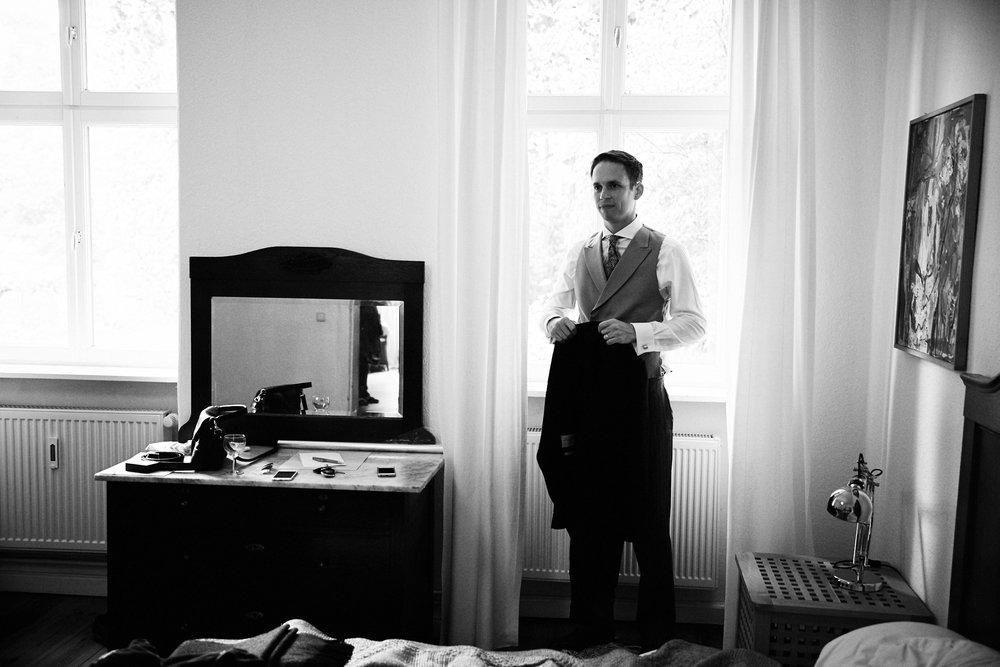 Lars Heinicke Photography_Hochzeitsfotograf-Berlin Fotograf Berlin_CD_012.jpg