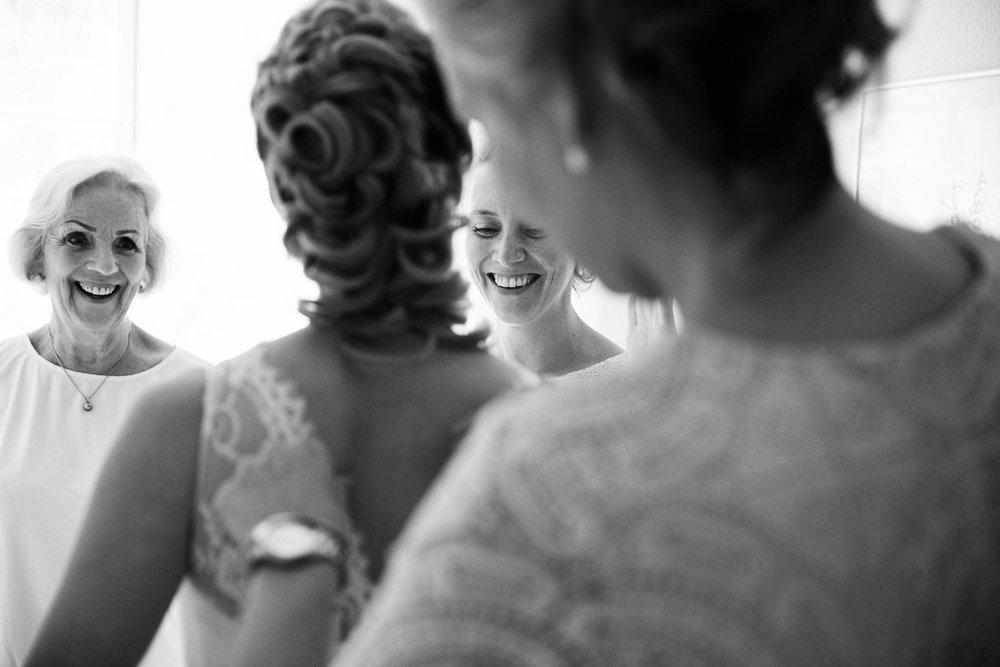 Lars Heinicke Photography_Hochzeitsfotograf-Berlin Fotograf Berlin_CD_016.jpg