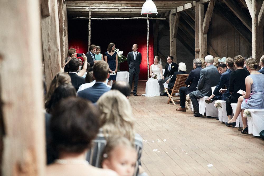 Lars Heinicke Photography_Hochzeitsfotograf-Berlin Fotograf Berlin_CD_034.jpg