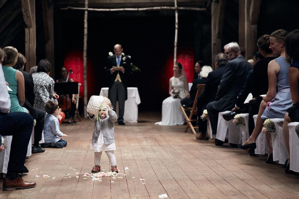 Lars Heinicke Photography_Hochzeitsfotograf-Berlin Fotograf Berlin_CD_035.jpg