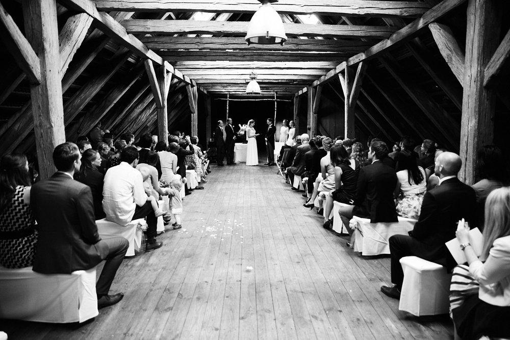 Lars Heinicke Photography_Hochzeitsfotograf-Berlin Fotograf Berlin_CD_036.jpg