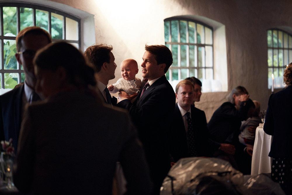 Lars Heinicke Photography_Hochzeitsfotograf-Berlin Fotograf Berlin_CD_046.jpg