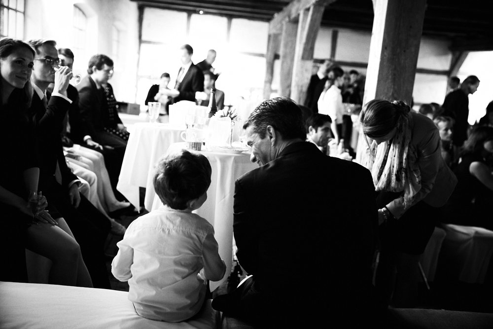 Lars Heinicke Photography_Hochzeitsfotograf-Berlin Fotograf Berlin_CD_053.jpg