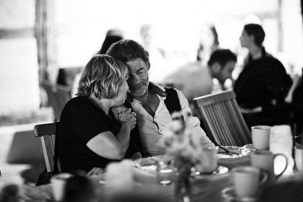 Lars Heinicke Photography_Hochzeitsfotograf-Berlin Fotograf Berlin_CD_056.jpg