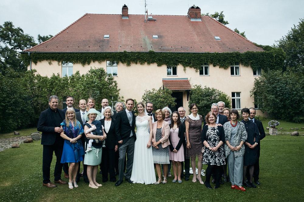 Lars Heinicke Photography_Hochzeitsfotograf-Berlin Fotograf Berlin_CD_058.jpg