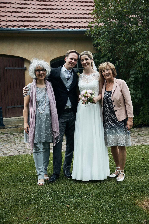 Lars Heinicke Photography_Hochzeitsfotograf-Berlin Fotograf Berlin_CD_064.jpg