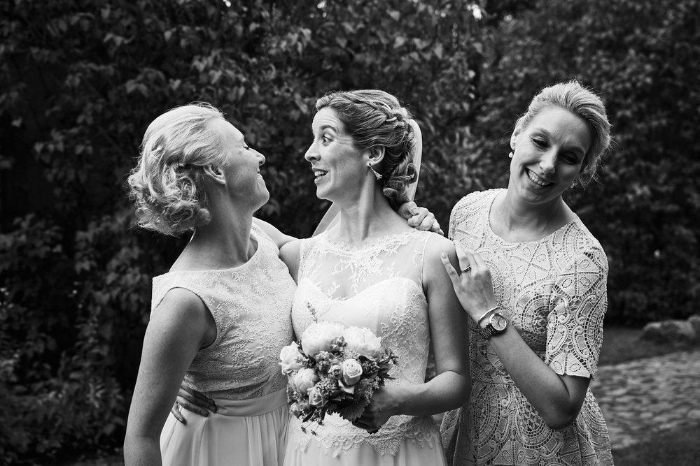 Lars Heinicke Photography_Hochzeitsfotograf-Berlin Fotograf Berlin_CD_067.jpg