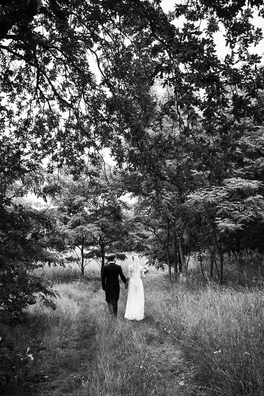 Lars Heinicke Photography_Hochzeitsfotograf-Berlin Fotograf Berlin_CD_068.jpg
