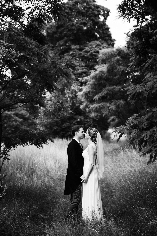 Lars Heinicke Photography_Hochzeitsfotograf-Berlin Fotograf Berlin_CD_071.jpg