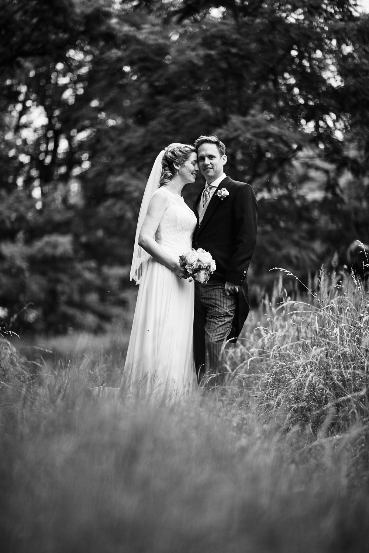 Lars Heinicke Photography_Hochzeitsfotograf-Berlin Fotograf Berlin_CD_080.jpg