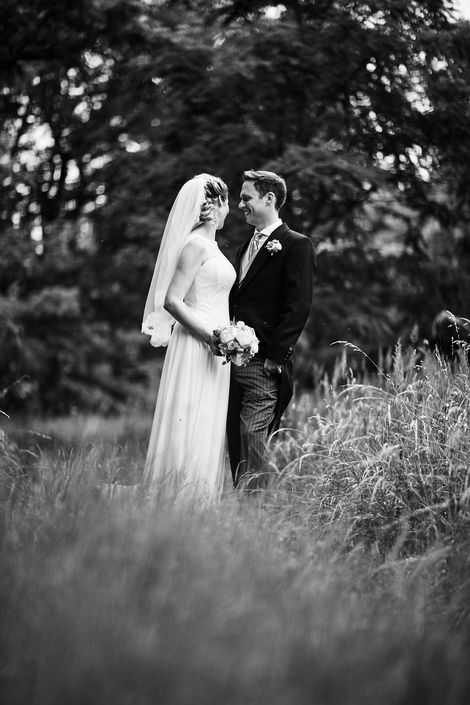 Lars Heinicke Photography_Hochzeitsfotograf-Berlin Fotograf Berlin_CD_081.jpg