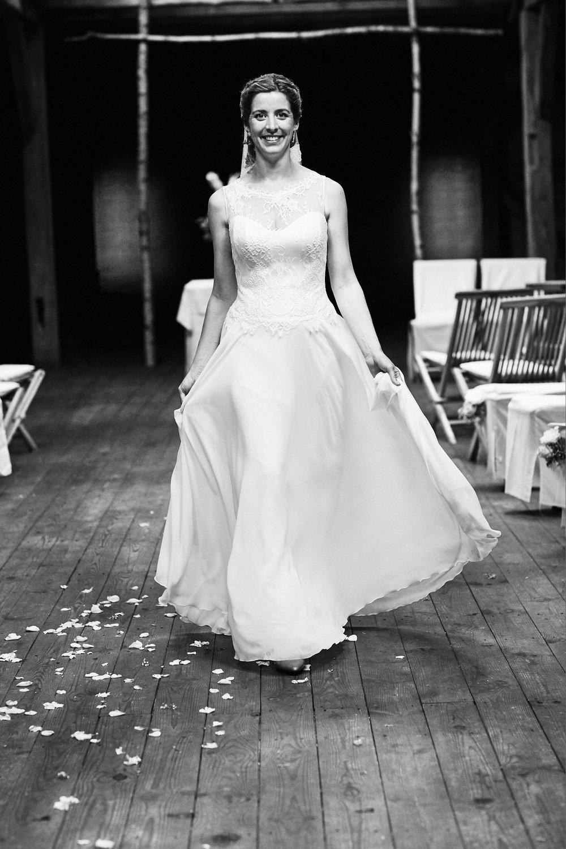 Lars Heinicke Photography_Hochzeitsfotograf-Berlin Fotograf Berlin_CD_092.jpg