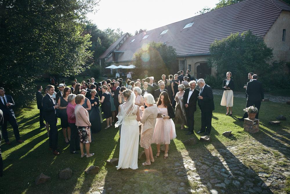 Lars Heinicke Photography_Hochzeitsfotograf-Berlin Fotograf Berlin_CD_109.jpg