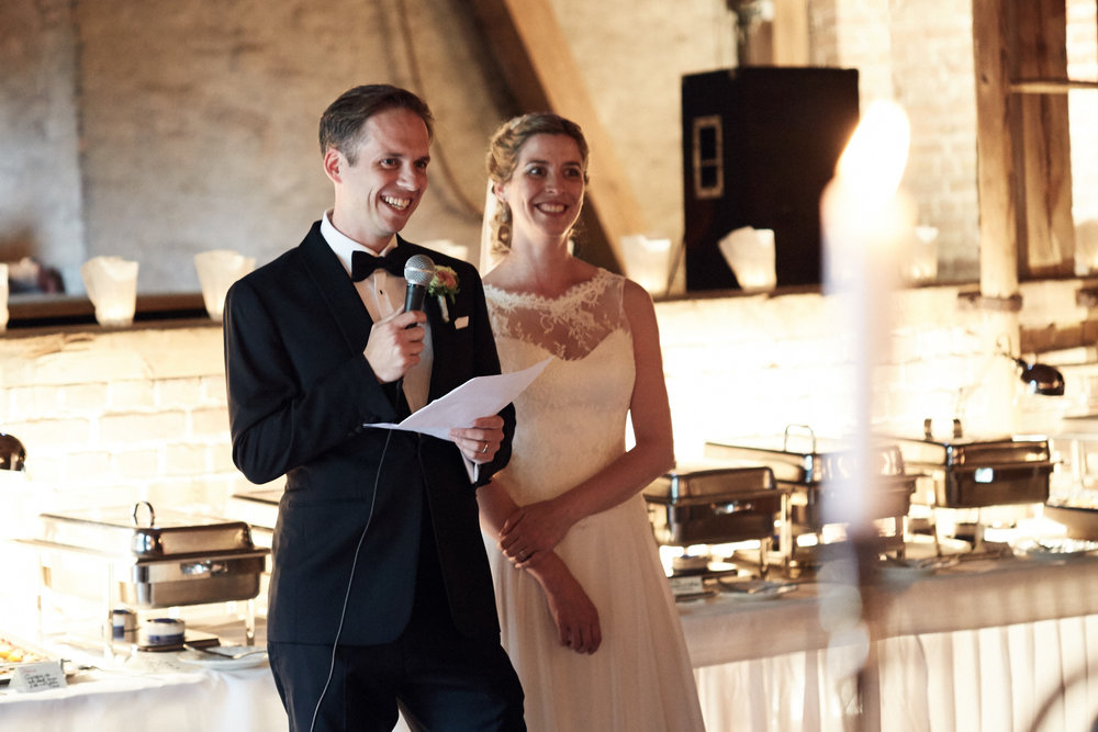 Lars Heinicke Photography_Hochzeitsfotograf-Berlin Fotograf Berlin_CD_114.jpg