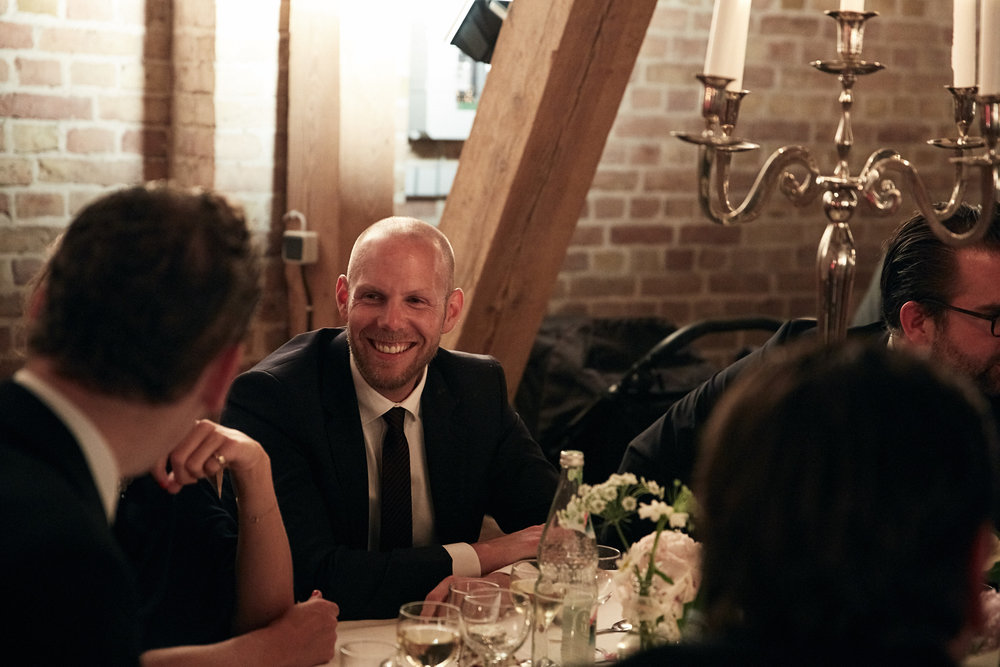Lars Heinicke Photography_Hochzeitsfotograf-Berlin Fotograf Berlin_CD_128.jpg