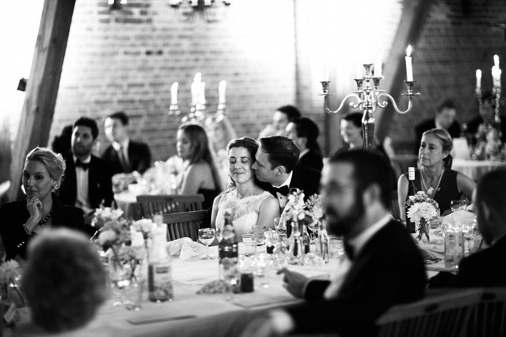 Lars Heinicke Photography_Hochzeitsfotograf-Berlin Fotograf Berlin_CD_133.jpg